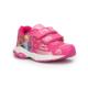 Frozen Emery Fuşya Kız Çocuk Ayakkabı