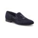 Garamond 6690-36 M 1559 Lacivert Erkek Ayakkabı