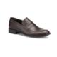 Garamond 859 M 1492 Kahverengi Erkek Ayakkabı