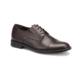 Garamond 872 M 1492 Kahverengi Erkek Ayakkabı