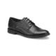 Garamond 872 M 1492 Siyah Erkek Ayakkabı