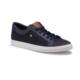 Mavi Park Lacivert Kot Erkek Sneaker Ayakkabı