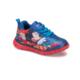 Mickey Mouse Neyo Lacivert Erkek Çocuk Spor Ayakkabı
