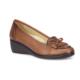 Polaris 5 Nokta 71.109617.Z Taba Kadın Ayakkabı