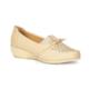 Polaris 71.157275.Z Bej Kadın Ayakkabı