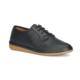Polaris 71.157318.Z Siyah Kadın Ayakkabı