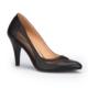 Polaris 71.309810.Z Siyah Kadın Ayakkabı
