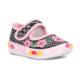 Polaris 71.506023.B Lacivert Kız Çocuk Ayakkabı