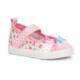Polaris 71.509192.B Pembe Kız Çocuk Ayakkabı