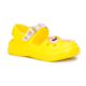 Polaris 71.509269.P Sarı Kız Çocuk Sandalet