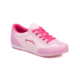 Seventeen Sva340 Pembe Kız Çocuk Sneaker Ayakkabı