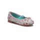 Seventeen Svp200 Bej Kız Çocuk Ayakkabı