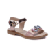 Seventeen Svs130 Pembe Kız Çocuk Sandalet