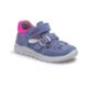 Superfit 00430-77 Pk Lila Kız Çocuk Sandalet