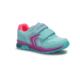 Torex Nany Mint Kız Çocuk Sneaker Ayakkabı