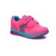 Torex Nany Pembe Turkuaz Kız Çocuk Sneaker Ayakkabı
