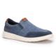U.S. Polo Assn. Vitoria Lacivert Erkek Sneaker Ayakkabı