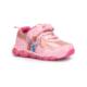 Winx Craby Pembe Kız Çocuk Ayakkabı