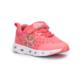 Winx Pevin Mercan Kız Çocuk Ayakkabı