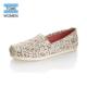 Toms Kadın Ayakkabı 10009715