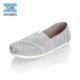 Toms Kadın Ayakkabı 10009728