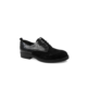 Ziya Kadın Ayakkabı 6366 1144 Siyah