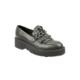 Ziya Kadın Ayakkabı 6376 4023