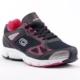 Conpax 271 Günlük Bayan Spor Ayakkabı