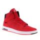 Supra Red White 08042-602-M Vaider 2.0 Supra Ayakkabı