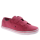 Tommy Hilfiger 602 Rapture Rose Fg56821040 Tommy Hilfiger S3285Later 7D-1 Ayakkabı