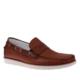 John May Taba Ed-7670- John May Ayakkabı