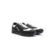 B.F.G Polo Style Erkek Spor Ayakkabı Antrasit