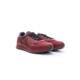B.F.G Polo Style Erkek Spor Ayakkabı Bordo