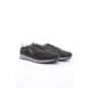 B.F.G Polo Style Erkek Spor Ayakkabı Füme