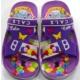 Calx Kız Çocuk Terlik Sandalet