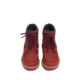 U.S. Polo Assn. Erkek Çocuk K6Caddy Bot Kırmızı
