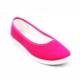 Costa 120 Kadın Babet Ayakkabı