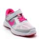 Nike 819417-007 Çocuk Spor Ayakkabı