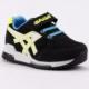 Arvento 860 Fileli Işıklı Yürüyüş Erkek Çocuk Spor Ayakkabı