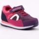 Arvento 870 Fileli Kız Çocuk Spor Ayakkabı