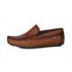 Deparshoes Rok Erkek Günlük Ayakkabı
