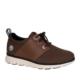 Timberland Gülük Ayakkabı A1J2Z