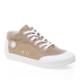 Kenzo Duarte M42173 Erkek Ayakkabı Nappa/Beıge