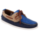 Timberland Ekhert2Eye Tan/Nvy/B Beige 6936A Erkek Bot Tan Navy And Bright Blue Bfb