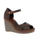 Tommy Hilfiger Kadın Sandalet Fw0Fw00298 011 Exclusive E1285Lena 43D