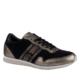 Tommy Hilfiger Kadın Sneaker Lacivert FW0FW00504