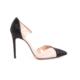 Rouge Kadın Ayakkabı 171RGK693 8196