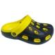 Akınal Bella Ortopedik Terlik Sandalet