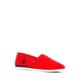 U.S. Polo Assn. Kadın Y7Huff Ayakkabı Kırmızı