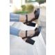 İnce Topuk Kadın Topuklu Ayakkabı 7Yaza0317004